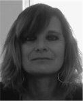Profilbillede Lisette Rasmussen_sh